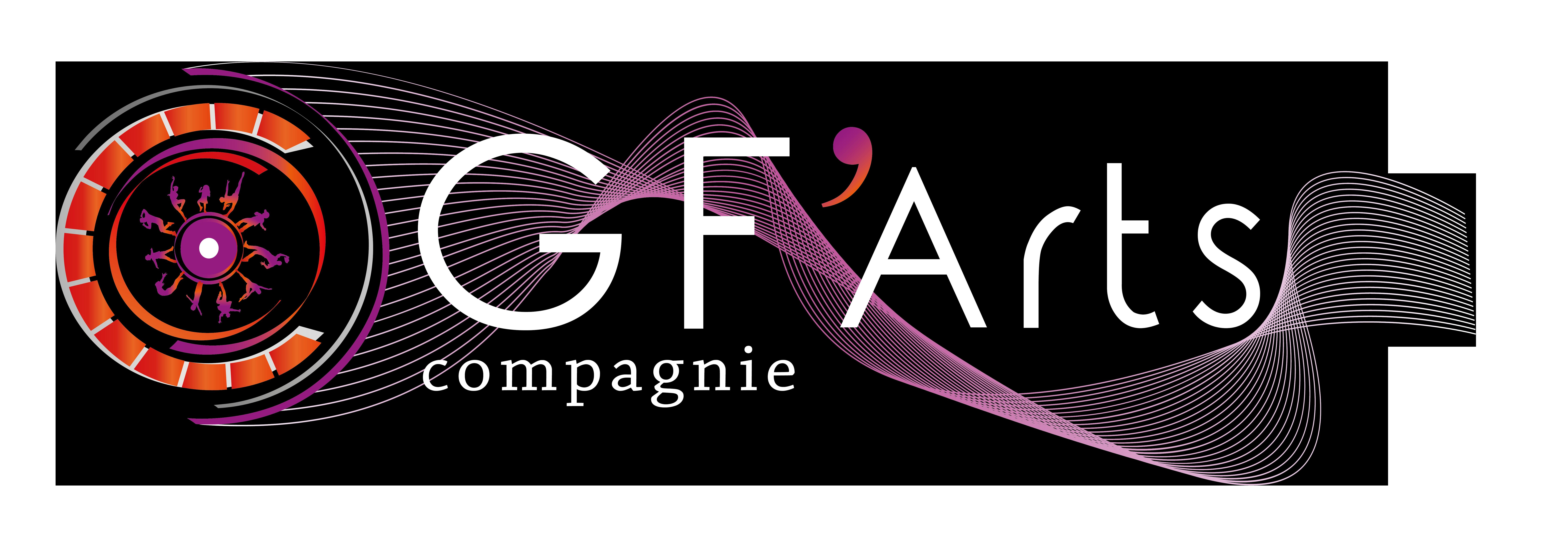 Compagnie GF'Arts